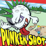 PUNKER SHOT